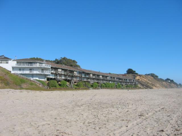 Photo Gallery Sand Dollar Beach Homeowners Ociation North Coast Beaches Santa Cruz